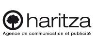 Logo Haritza Consultants