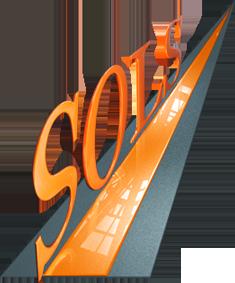 Logo Sols Mediterranee