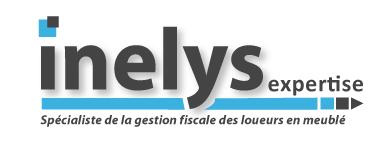 Logo Enr Expertise