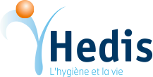 Hedis