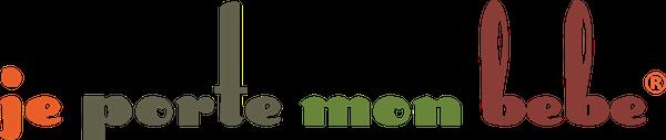 Logo Love radius