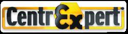 Logo Centrexpert
