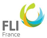 FLI France