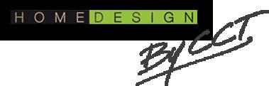 Logo Crea Concept Tolerie