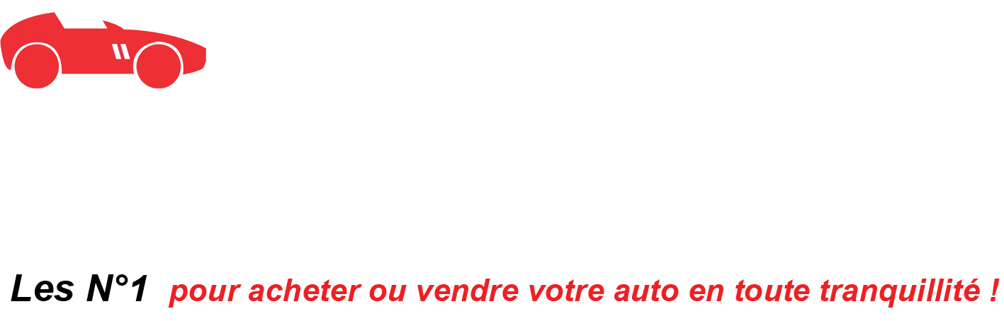 Logo L'Agence Automobiliere