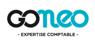 Logo Goneo Expertise : Gomeeting