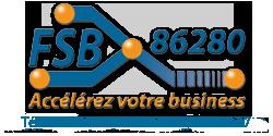 Logo Fsb 86280