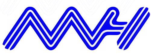 Logo Melun Hydraulique