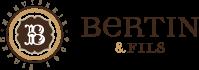 Logo Bertin et Fils