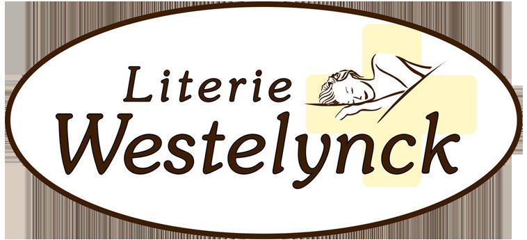 Logo Literie Westelynck