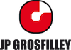 Logo Jp Grosfilley