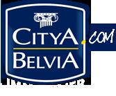 Citya Immobilier Angers