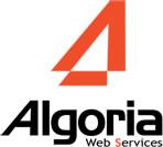 Algoria