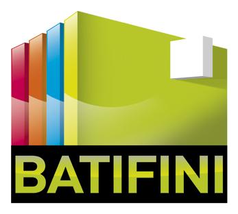 Logo Batifini