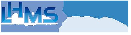 Logo LHMS