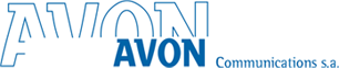 Logo Avon Communications