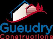 Logo Entreprise Roland Gueudry et Fils