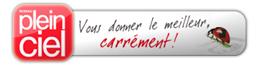 Bourgogne Papeterie