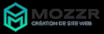 MOZZR