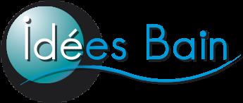 Logo Idees Bains