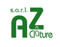 Logo Az Cloture