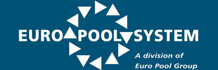 Euro Pool System France SARL