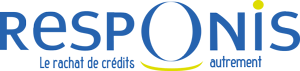 Logo Cfc Finances
