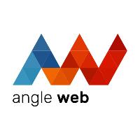 Logo Angle Web