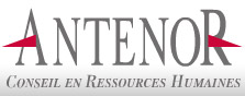 Logo Antenor