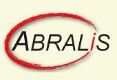 Abralis