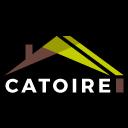 Logo Catoire