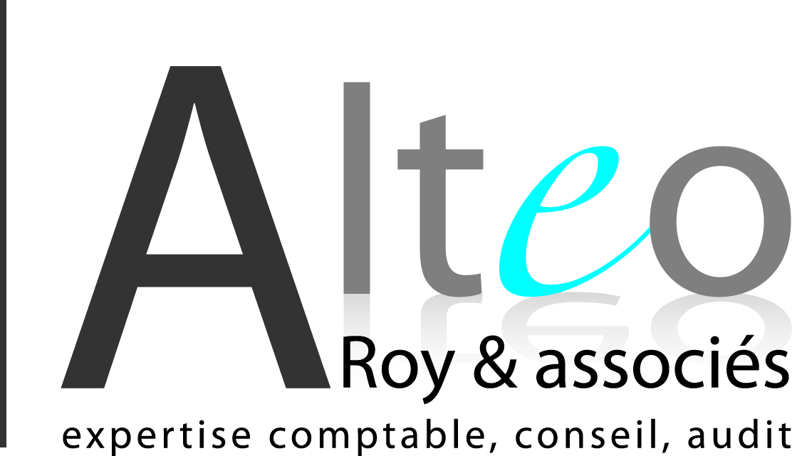 Logo SARL Alteo Roy et Associes