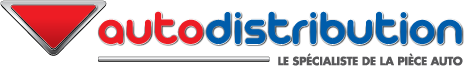 Logo Autodis Group