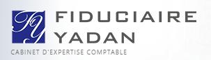 Logo Fiduciaire Yadan