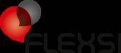 Logo Flexsi