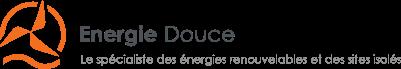 Logo Energiedouce