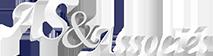 Logo As et Associés