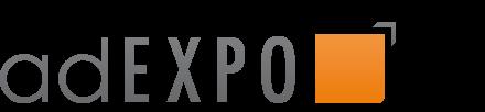 Logo Adexpo