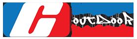 Logo Societe Clee