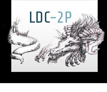 Logo Ldc 2P