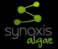Logo Synoxis
