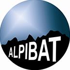 Logo Alpibat