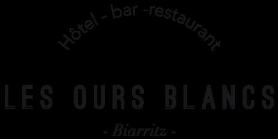 Logo Le Caritz