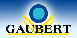 Logo Gaubert Industries