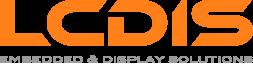 Logo Lcdis