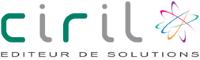 Logo Ciril Group