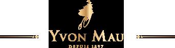 Logo Bordeaux Discount