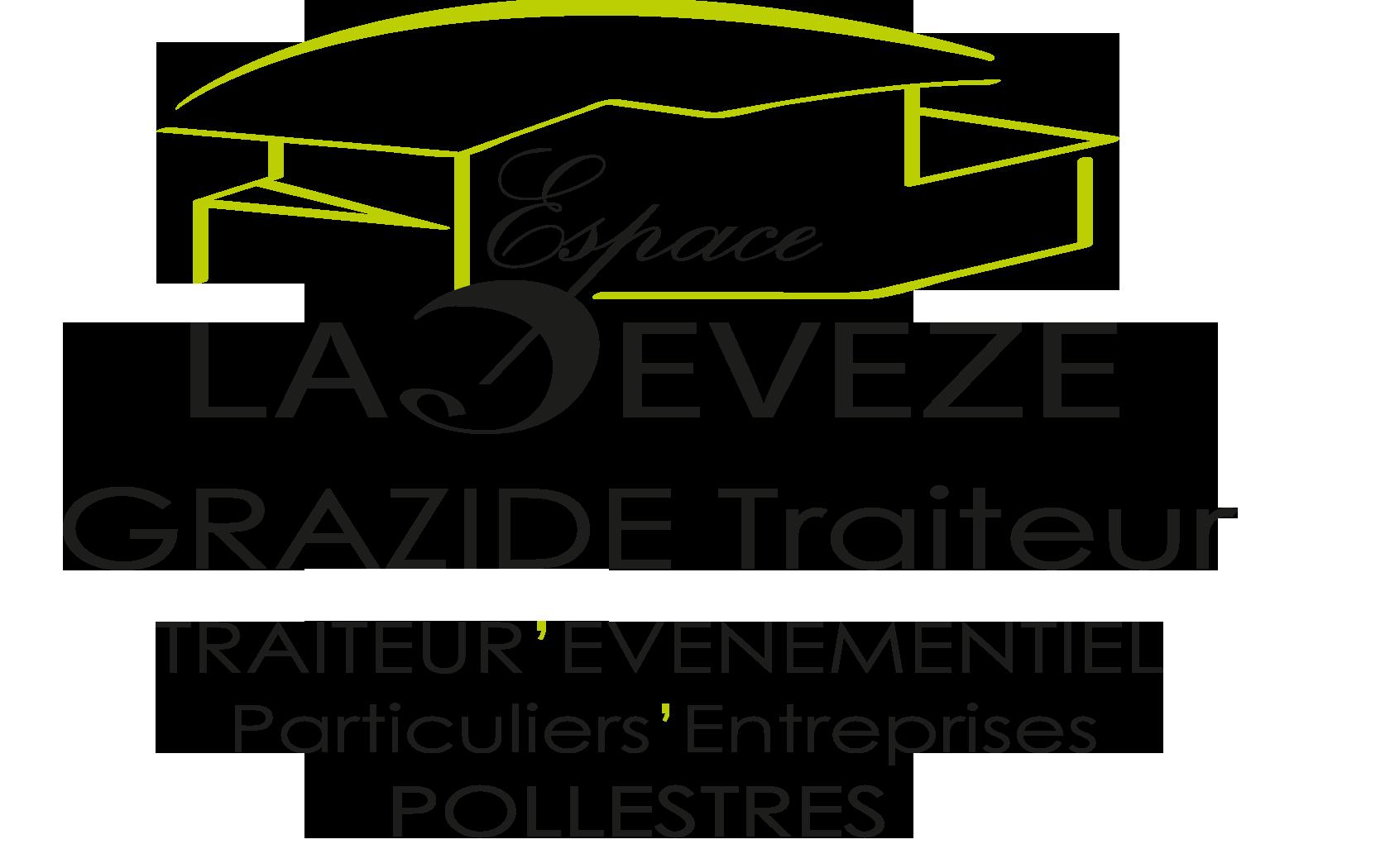 Logo Espace la Deveze