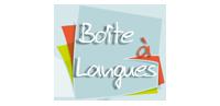 Logo Boites à Langues