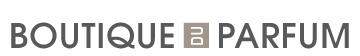 Logo France Diffusion Parfums